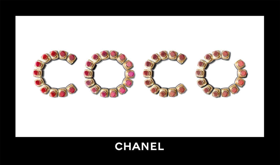 rouge-coco-chanel-COCO