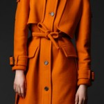 burberry-orange-wool-prorsum-coat