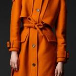 burberry-orange-wool-prorsum-coat